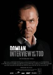 Domian Interview mit dem Tod Plakat Kino