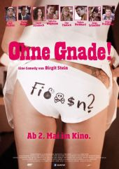 Ohne Gnade - Birgit Stein Helge Schneider