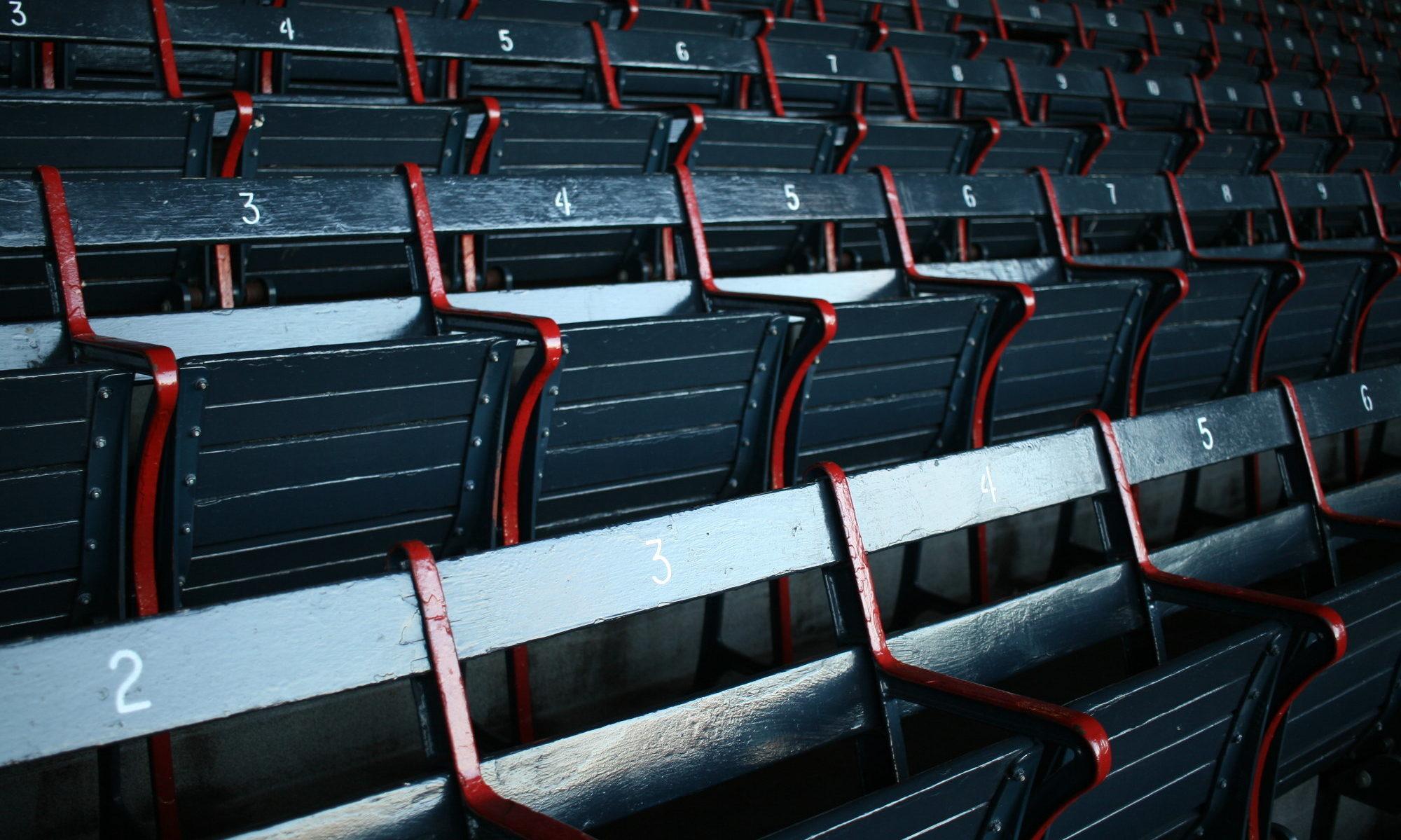 the-gaffer.de