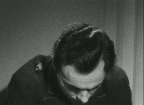Charles Boyer in Le Bonheur